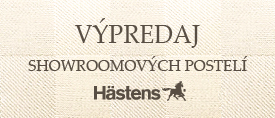 showroom vypredaj 2016